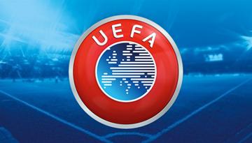 Latvijas komandas uzzinājušas pretiniekus Eiropas klubu turnīros