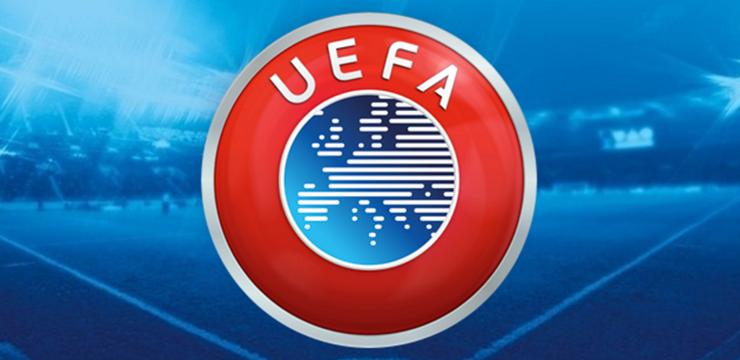 Latvija un Gruzija pretendē uz UEFA Eiropas U-19 telpu futbola čempionāta rīkošanu