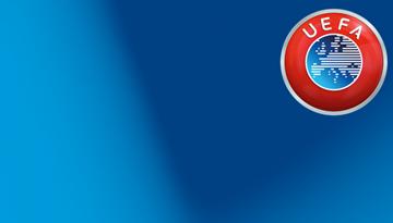 LFF piešķir B-UEFA kategorijas licenci 22 treneriem