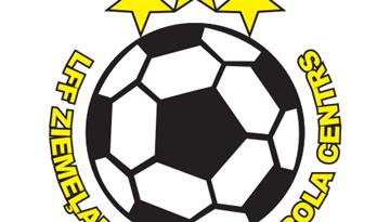 """Ziemeļaustrumu reģiona klubu treneri aicina balsot par projektu """"Ziemeļaustrumi pierāda"""""""