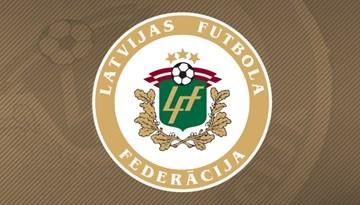 Mediji aicināti uz tikšanos ar LFF vadību
