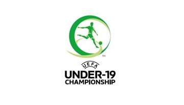 U-19 izlases spēļu tiešraides EČ Elites raundā translēs sportacentrs.com