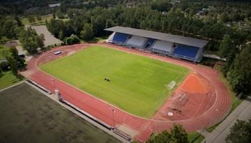 Baltijas kauss U-21 izlasēm: Latvija pret Igauniju 1. jūnijā spēlēs Slokā