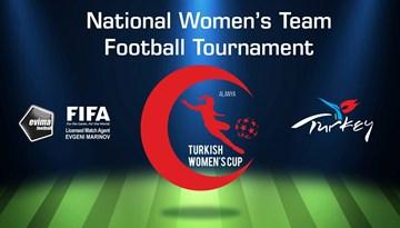 Starptautisks turnīrs Turcijā: Latvijas izlase vienā grupā ar Meksiku, Poliju un Jordāniju