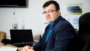 Kazakevičs: Prestižais Viareggio turnīrs ir teicama iespēja dublieru čempioniem