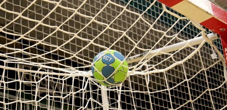 LFF rīko jauno telpu futbola tiesnešu seminārus