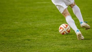 Liepājas jaunie futbolisti viesos piekāpjas Porto