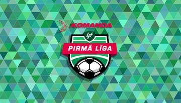 Visi 10 klubi saņem licences dalībai 1. līgas A čempionātā