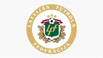 LFF valde apstiprina Virslīgas paplašināšanu