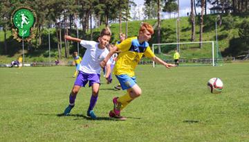 Latvijas jaunatnes čempionātā aiz muguras jau 468 spēles