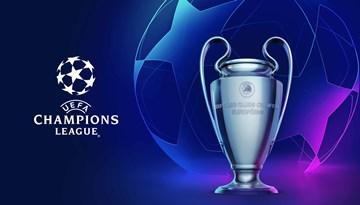 Spartaks Jūrmala UEFA Čempionu līgas kvalifikāciju uzsāks pret serbiem