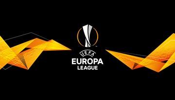 Latvijas klubiem Eiropas līgā pretinieki no Zviedrijas, Bulgārijas un Albānijas