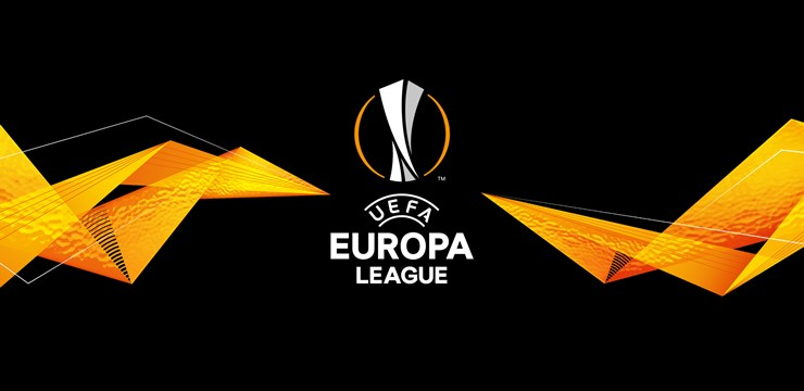"""FK """"Ventspils"""" pārvar UEFA Eiropas līgas pirmo atlases kārtu"""