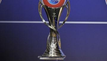 Rīdzinieces ČL kvalifikācijā uzņems Grieķijas, Austrijas un Kazahstānas komandas