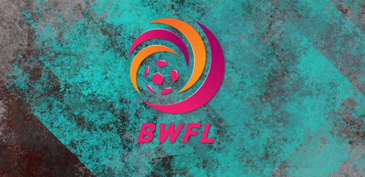 Baltijas Sieviešu futbola līga