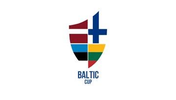 Cīņā par Baltijas kausu šonedēļ dosies arī Latvijas U-19 izlase