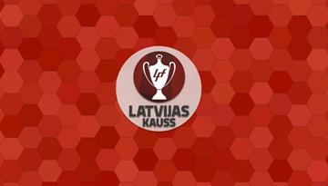 Notiks cīņa par vietu Latvijas kausa ceturtdaļfinālā
