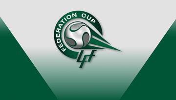Septembrī Latvijā notiks LFF Federācijas kausa izcīņa U-19 un U-17 jauniešiem