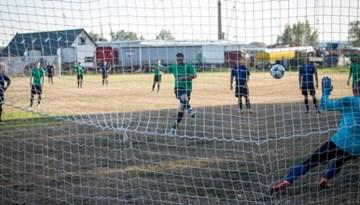 Rīgas čempionātā tuvojas izšķirošie notikumi