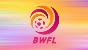 Latvijas komandas BWFL sezonu noslēdz piektajā un sestajā vietā