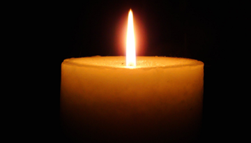 LFF izsaka līdzjūtību E. Čīričam, zaudējot māti