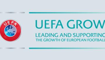 Latvija pirmoreiz uzņems vienu no Eiropas futbola apbalvošanas ceremonijām