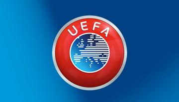 Izsludināta papildu uzņemšana A-UEFA licences treneru kursos