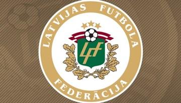 Sācies klubu licencēšanas process 2020. gada sezonai