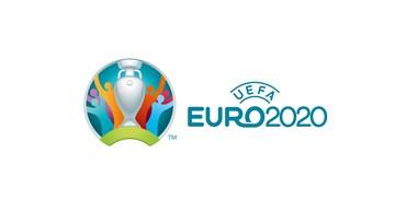 EURO 2020 kvalifikācijas apakšgrupu izloze - 2. decembrī Dublinā