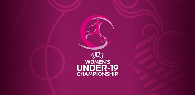 EURO WU-19 kvalifikācijas kārtas izloze - 23. novembrī plkst. 11.00