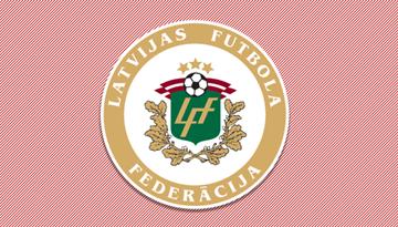 LFF valde jaunajā sastāvā uz sēdi pulcēsies 19. jūnijā
