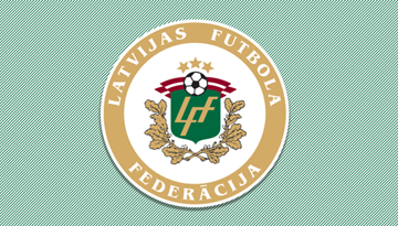 LFF Klubu sacensību komitejas 13. septembra sēdes lēmumi