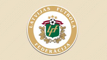 Par LFF ārkārtas kongresa sasaukšanu lems 22. maijā