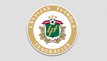 LFF Valdes 30. septembra sēdes darba kārtība
