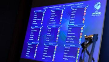 Dainis Kazakevičs: mūs sagaida daudz interesantu izaicinājumu