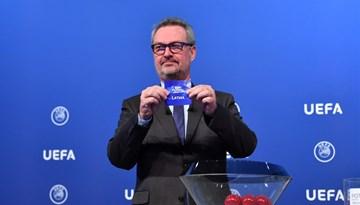Latvijas telpu futbola izlase nākamgad uzņems Angliju, Kipru un Gibraltāru