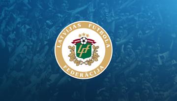 Palielināts futbola akadēmijām šogad pieejamais LFF finansējums