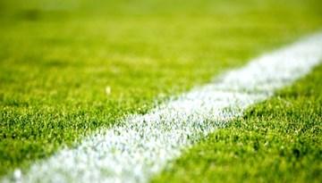 Ieguldījumi kvalitatīvā infrastruktūrā piesaista futbolam aizvien vairāk cilvēku