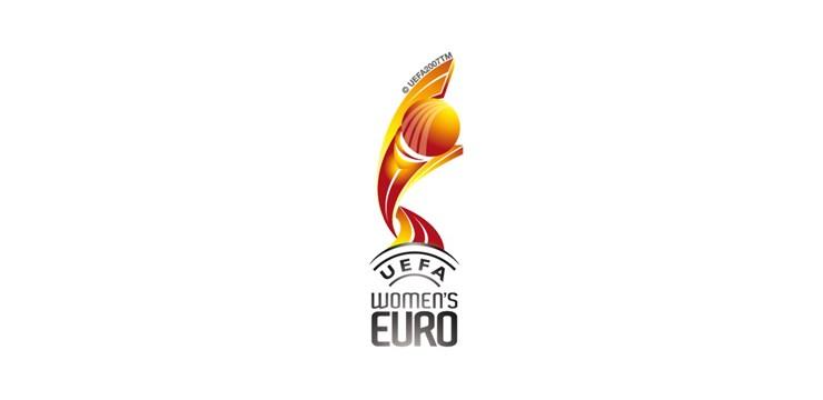 21. februārī Nionā notiks UEFA Eiropas sieviešu futbola čempionāta kvalifikācijas izloze