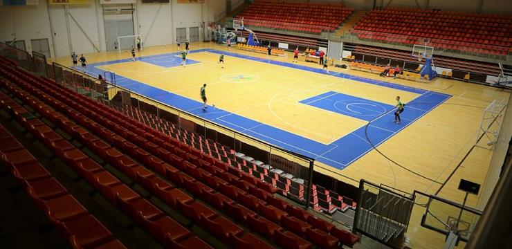 Iepazīstinām ar Latvijas izlases pretiniekiem FIFA Pasaules kausa kvalifikācijā Jelgavā