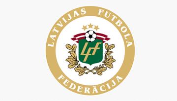 Tiešraide: LFF ikgadējais kongress
