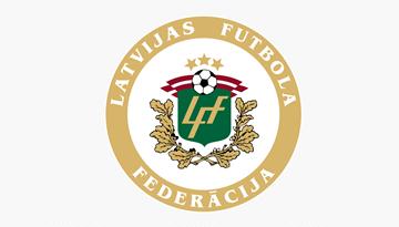Tiešraide: LFF ārkārtas kongress
