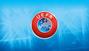 Uzsāk trešo PRO-UEFA treneru kursu komplektēšanu