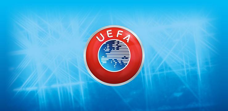 Visi pretendenti saņem licences dalībai UEFA sacensībās