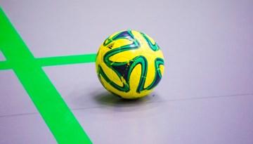 LFF aicina darbā telpu futbola sacensību menedžeri