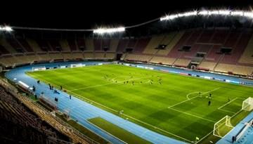 #11vilki Skopjē sāk EURO 2020 ciklu