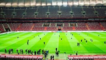#11vilki Varšavā tiekas ar Poliju