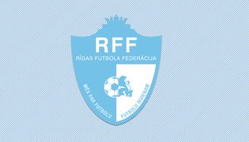 RFF piedāvā prakses vietas projektu vadītājam un komunikācijas speciālistam