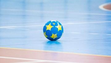 Nedēļas nogalē sezonu LFF paspārnē sāks telpu futbola virslīgas čempionāts