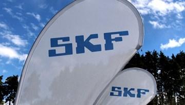 """FS Metta un BFC Daugavpils tiksies """"SKF Meet the World"""" turnīra finālā"""